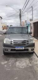 Vendo ranger 2012