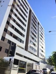 Alugo apartamento do Edf. Delmont Limeira no Maurício de Nassau