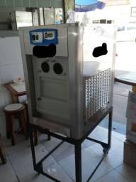 Maquina sorvete expresso italianinha Premium p1