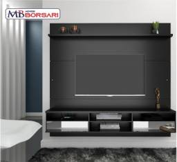 Painel Sedução TV até 60 polegadas vbm092