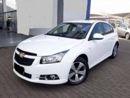 Cruze Hatch LT 1.8 Flex Manual 2013 ( Aceitamos Trocas e Financiamos )