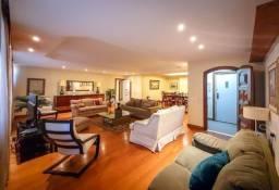 Apartamento em Copacabana para aluguel, são 4 quartos, sendo 1 suíte e 1 vaga