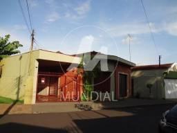 Casa à venda com 1 dormitórios em Vl seixas, Ribeirao preto cod:51013
