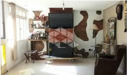 Casa à venda com 3 dormitórios em Nonoai, Porto alegre cod:9893177