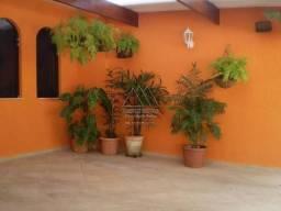 Casa à venda com 4 dormitórios em Rudge ramos, São bernardo do campo cod:310