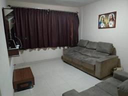 Apartamento à venda com 2 dormitórios em Centro, Barra mansa cod:AP00071