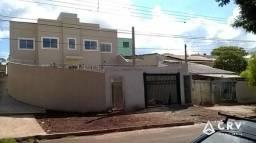 Casa com 2 quartos - Bairro Jardim do Sol em Londrina