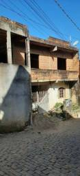 Vendo prédio com 03 casas no morro do Eucalipto/ piúma ES