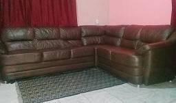 Sofá 800 R$