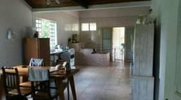 Chácara à venda com 2 dormitórios em Centro, Delfim moreira cod:V20070AQ