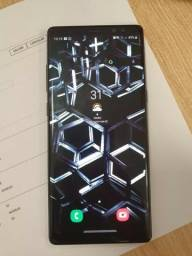 Samsung Galaxy Note8 128Gb