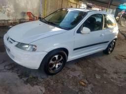 Celta 2002  - 2002