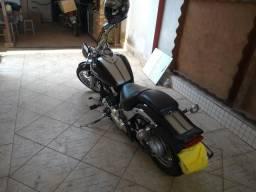 Moto Dragstar 650 20mil (27)9. - 2008