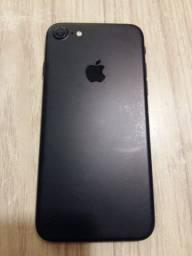 Troco por Iphone 7 plus