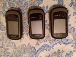 GPS Garmin etrex 30  etrex 20 etrex 10 GPS Garmin s76sx   GPS Garmin s72