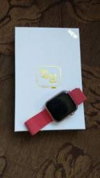 Relógio Swatch p20