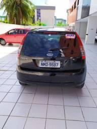 Fiesta Hatch 1.6 Class Extra