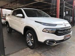 Fiat Toro Freedon 2.0 4x4 Diesel 2018 37.000km