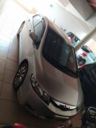 Honda Civic 2011 lxl