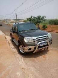 Ranger 2.3 XLT 2011 Completa gasolina