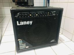 Caixa de Som para Guitarra ?