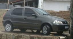 Fiat Pálio fire 2001, favor leiam o anúncio completo!