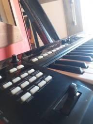 Teclado Xps10 - Roland