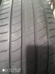 01 kit de 4 pneus 215/60-17 Michelin