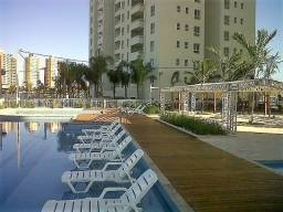 Apartamento em Neópolis (117 m², 4/4 sendo 01 suíte, 03 vagas, incluso as taxas)