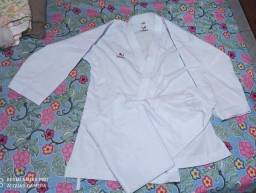 Kimono A3 marca Vesta