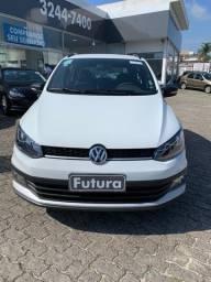 VW Fox Xtreme 1.6 0KM - Valor promocional