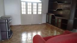 Apartamento para alugar anual ou temporada (1º andar)