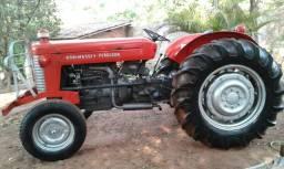 Lote de equipamentos/ferramentas agricolas