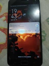 Zenfone 4 max selfie