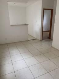 Apartamento 2 dormitorios novo - Ipiranga