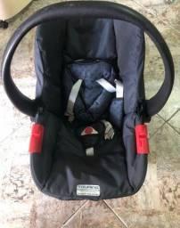 Bebê conforto Burigotto até 13kg