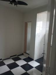 Casa Completa (Mobilha, Ar Condicionado, Luz e Wi-Fi) => Estácio (Metrô)