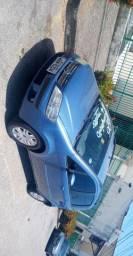 Fiat ideia completa