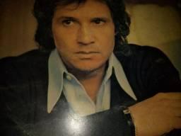 Lp Roberto Carlos 1978