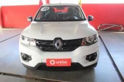 Renault Kuid Zen 1.0 2019