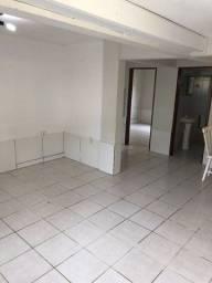 Casa 3 quartos para alugar João Paulo