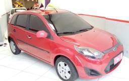Ford Fiesta Hacth 1.0 2012 $$ 20.900$$