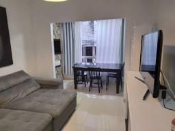 Anual 2 Dormitorios Terraço Balneario Camboriu