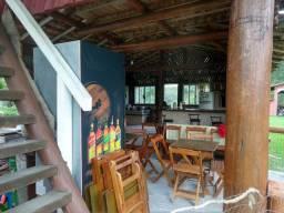 Alugo Salão Rural - Eventos