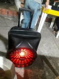 Polivox xc-515, vendo, 550$ reais