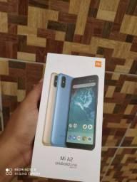 Xiaomi A2 64 Gb