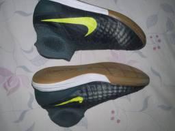 Chuteira Nike Magista X TAM 38