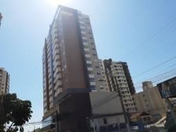 Apartamento em Campinas - São José - SC