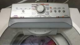 vendo maquina de lavar em otimo estado