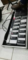 Controlador fcb 1010